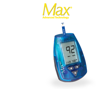 Nova Max Plus Product Image